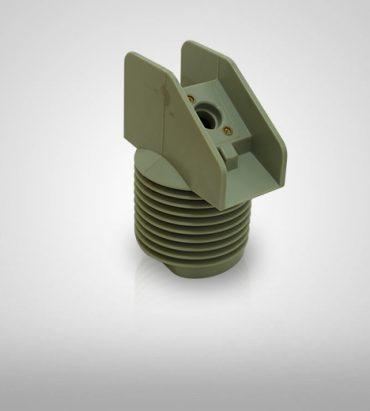 europoxy-24-kV-Piston-Insulator-LBS