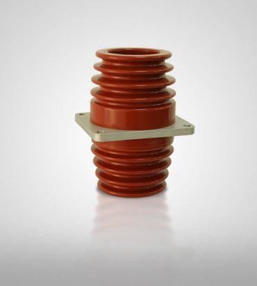 europoxy-24-kV-bushing