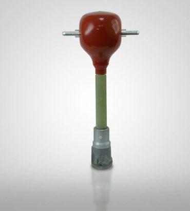 europoxy-24KV-Voltage-Sensor
