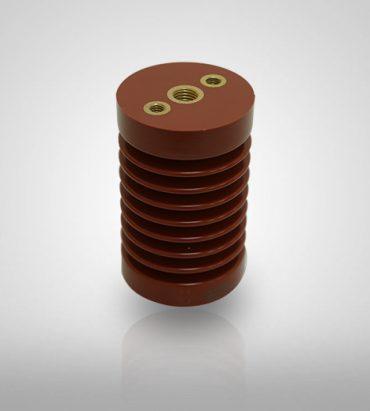 europoxy-Insulator-12-kV