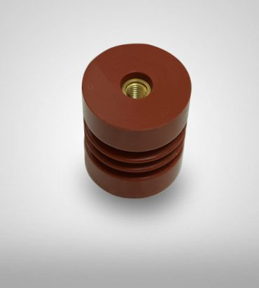 europoxy-Insulator-6.8-kV