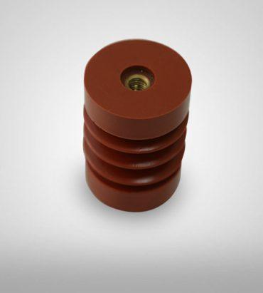 europoxy-Insulator-7.53-kV