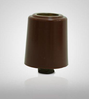 europoxy-insulating-Plug
