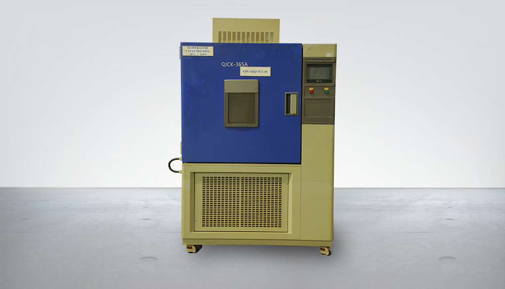 testing-facility2
